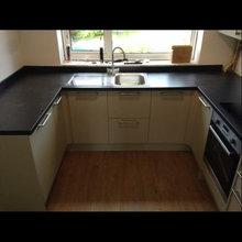 Kitchen Design and Installs