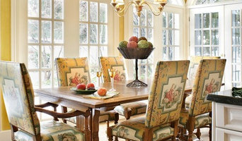 Best Interior Designers In Basking Ridge NJ
