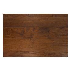 Rosecroft Engineered Hardwood, Chestnut