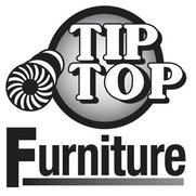 Tip Top  Furniture's photo