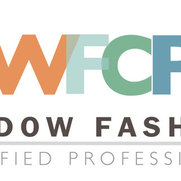 Foto de Window Fashion Certified Professionals