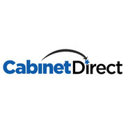 Cabinet Direct's photo