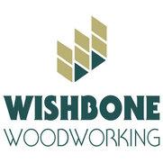 Wishbone Woodworking, LLC's photo