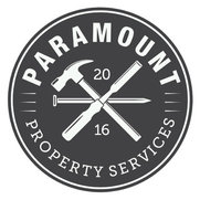 Paramount Property Services's photo