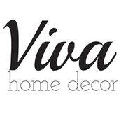 Viva Home Decor