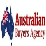 Australian Buyers Agency's photo