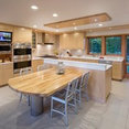 Dovetail Custom Cabinetry's profile photo