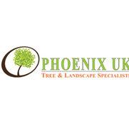 Phoenix Uk's photo