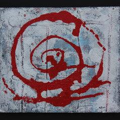 Recycl\'Art - Bois Guillaume, FR 76230