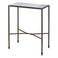 Rodan Accent Table