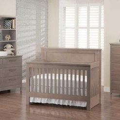 Mathew Lauren Baby Furniture Collection