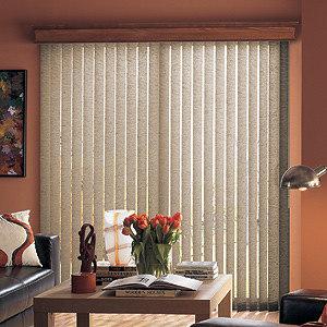 Fabric Vertical Blinds Sunscreen Fabric Vertical Blinds Buy
