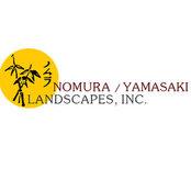 Nomura/Yamasaki Landscapes, Inc's photo