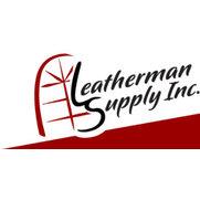 Leatherman Supply Inc's photo
