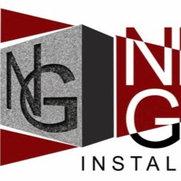 Foto de Nixon Granite Installation Services