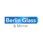 Berlin Glass & Mirror's photo