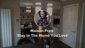 Company Highlight Video by Maison Frais