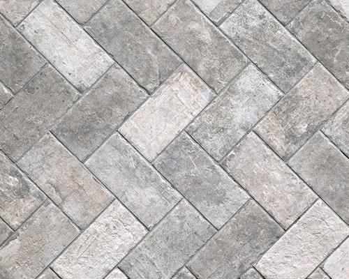 Soho - Wall & Floor Tiles