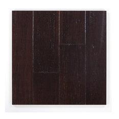 Engineered Wren Wood Planks, Set Of 8