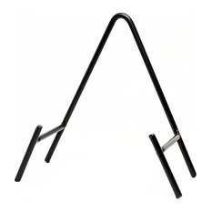 """Sturdy Table Plate Holder Easel, 10""""x10.75"""""""
