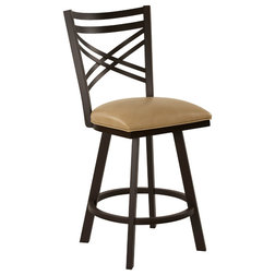 Up To 40 Off Timeless Bar Stools