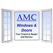Foto de AMC Windows Doors, LLC