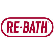 Maryland Re-Bath's photo
