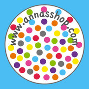 Photo de anna's shop
