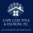 Cape Cod Title & Escrow, P.C.'s profile photo