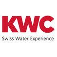 KWC America's profile photo