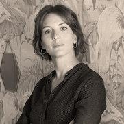 Photo de Architecte d'Intérieur Orléans | Julie Mlinaric