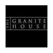 The Granite House's photo