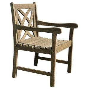 Pleasant Skargaarden Djuro Lounge Chair With Textile Transitional Uwap Interior Chair Design Uwaporg
