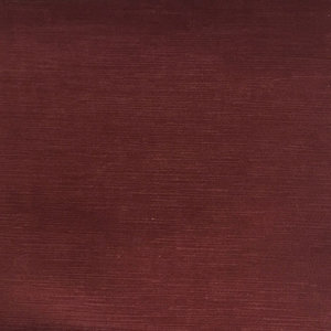 Strie Textured Microfiber Slubbed Velvet Upholstery Fabric by the Yard Available in 40 Colors Velvet Upholstery Fabric Caviar Pond