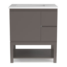 Bathroom Vanities - Top Reviewed Bathroom Vanities of 2018 | Houzz