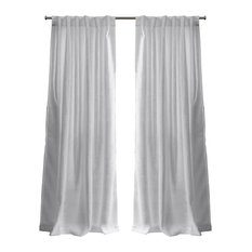 50 Most Popular Curtains And Drapes For 2018