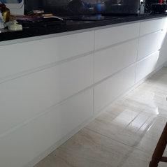 sydney style kitchens pty ltd liverpool nsw au 2170 home