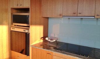 Obi Küchenplaner die besten küchenplaner küchenstudios in obi obi qld au
