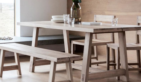 Up to 40% Off Kitchen and Dining