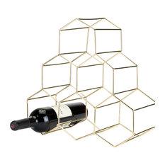 Wine Racks - Save Up to 70%   Houzz
