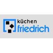 Küchen Friedrich Bruchsal küchen friedrich gmbh bruchsal de 76646