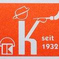 Profilbild von Karl Klüpfel & Sohn    Malermeister