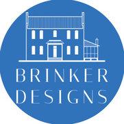 Brinker Designs LLC's photo