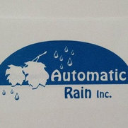 Automatic Rain Inc's photo