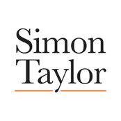 Simon Taylor Furniture's photo