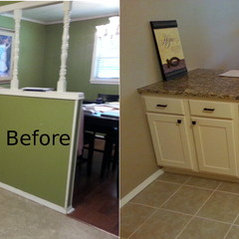 Reliable Remodeling Fayetteville Ar Us 72701