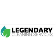 Legendary Cleaning Services, LLC's photo