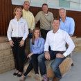 Foto de perfil de Designscapes Colorado Inc.