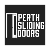Perth Sliding Doors's photo