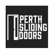 Perth Sliding Doors's photo